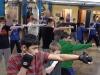 junior-gym-session