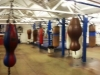 pure-boxing-gym
