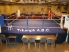 triumph-abc-ring