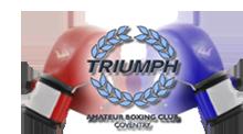 Triumph ABC